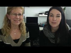 This video is a short teaser for Karen and Kelly's podcast show called Coffee with the Sarlos. You'll hear one quick … Kelly S, Ghost Stories, Teaser, Thursday, Coffee, Videos, Video Clip, Coffee Art, Cup Of Coffee