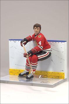 MIKE FISHER,Ottawa Senators,NHL,McFarlane Serie 26 Sammeln & Seltenes Memorabilia