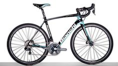 <p>Bianchi never went away—but it hasn't been this enticing in a while either</p>