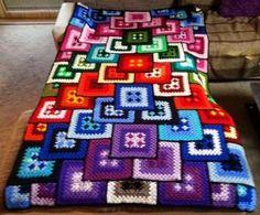 diagrama crochet cover (1)