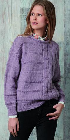 Katia Marathon - www. Knitting Charts, Knitting Patterns Free, Knitting Baby Girl, Knitted Slippers, Cardigan Pattern, Knitwear, Knit Crochet, Couture, Sweaters
