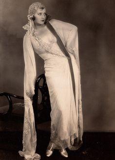 Greta Garbo The Temptress - Google 検索
