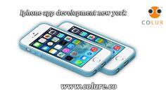 Iphone app development New york : iPhone App Development Company New York City. Mobile Software Solutions and App Design. Ios Application Development, Iphone App Development, App Development Companies, Mobile Application, App Design, Digital Marketing, Innovation, Software, Creativity