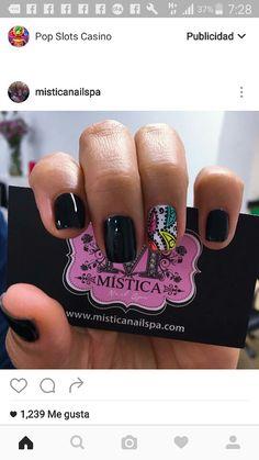 fine Hair Beauty, Nails, Nail Ideas, Ms, Facebook, Outfits, Finger Nails, Toe Nail Art, Christmas Nails