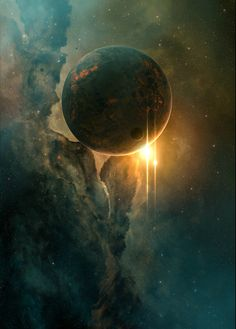 5. However, this new evidence strongly suggests that there was a beginning to our universe. If the universe did indeed have a beginning, by the simple logic of cause and effect, there had to be an agent – separate and apart from the effect – that caused it.