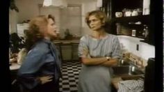 The Cradle Will Fall - (1983) Full-Length Movie. Based on the novel by Mary Higgins Clark.