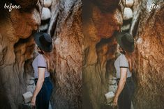 Lightroom Presets are developed to enhance the beauty of your photos speed up your photo editing workflow. Features: - 2 Presets - Lightroom Phone Presets NEW! Professional Lightroom Presets, Lightroom 4, Photoshop Actions, Aesthetic Art, Professional Photographer, Your Image, Photo Editing, Behance, Vogue