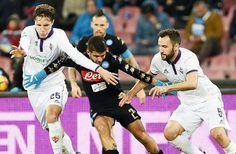 Coppa Italia: Singkirkan Fiorentina, Napoli ke Semifinal -  https://www.football5star.com/berita/coppa-italia-singkirkan-fiorentina-napoli-ke-semifinal/102709/