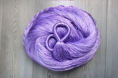 Hamaca Lila :: Modelo Maya Purple
