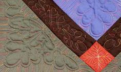Linda's Electric Quilters - McKinney, TX | Come say HI! | Pinterest : quilt shops mckinney tx - Adamdwight.com