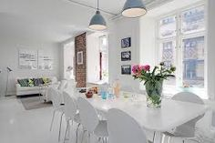 house and garden white interiors nz - Google Search