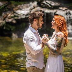 """""""(...) o que eu mais quero dizer ao mundo é que ele é um lugar melhor desde que você chegou, com sua voz de suco de maracujá, em um vento de paz. (...) eu tenho paz meu amado e tenho também o seu sorriso e energia contagiante, sua visão de mundo, suas verdades e suas manias, sua positividade e vontade de andar pelo mundo. (...) quero que o teu coração possa viver no meu e o meu no teu e que sejamos uma unidade em harmonia. (...) não há outro lugar que eu queira estar mais do que em nós dois…"""