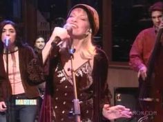 Alone Together - Carly Simon, Ben Taylor, Sally Taylor.