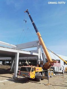 United Machinery Training Center: Mobile Crane Training In Simunye Fire Training, Training Center, Argon Welding, Welding Courses, Safety Courses, Civil Construction, Drilling Rig, Dump Truck, Health And Safety