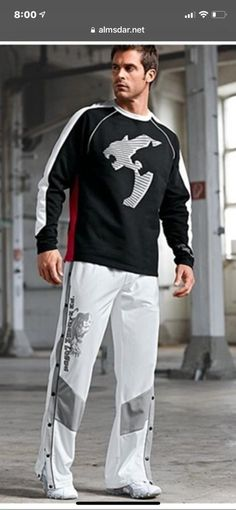 Sporty, T Shirt, Style, Fashion, Men, Supreme T Shirt, Swag, Moda, Tee Shirt