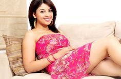 Latest Richa Gangopadhyay hottest still