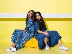 """Check out my @Behance project: """"Shoot for Designer Neha Baid"""" https://www.behance.net/gallery/65588659/Shoot-for-Designer-Neha-Baid"""