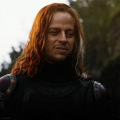 "I got Jaqen H'ghar! Which ""Game Of Thrones"" Hunk Should Be Your Valentine?"