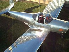 Ercoupe For Sale