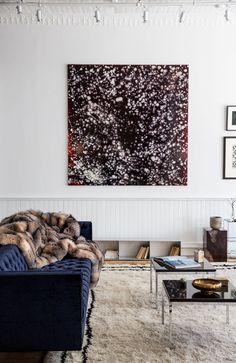 Apartment 34 | Retail Therapy: {The Line, New York City}