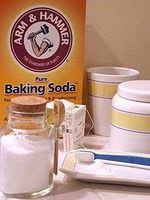 Make your own toothpaste, without all the extra junk!