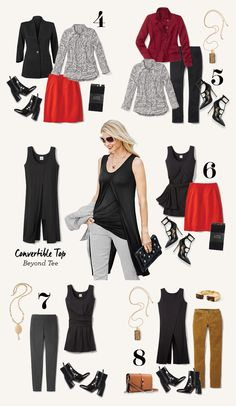 cabi Clothing | 30 Fall Outfits   jeanettemurphey.cabionline.com - Open 24/7