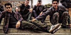 REPLAY TV - Teen Wolf saison 3 : Les titres dévoilés - http://teleprogrammetv.com/teen-wolf-saison-3-les-titres-devoiles/