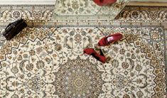 🇮🇹Made in Italy. Order NOW: 📞+971 58 808 45 25 superbiadomus@gmail.com Delivery worldwide✈️🌍 Wall Carpet, Rug Design, Rugs On Carpet, Patchwork Rugs, Custom Design, Home Decor, Classic Carpets, Wall Patterns, Animal Print Rug