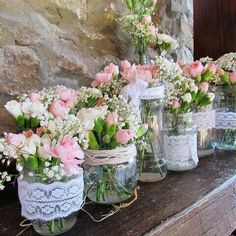- The Effective Pictures We Offer You About wedding decor styles 2019 A quality picture can tell you Diy Wedding Hair, Chic Wedding, Wedding Table, Rustic Wedding, Wedding Dresses, Wedding Centerpieces, Wedding Decorations, Table Decorations, Birthday Decorations