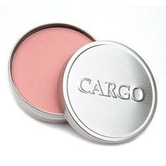 Cargo Blush in Tonga
