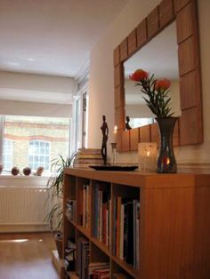 Kitchen London Vacation Rentals, West End Theatres, 1 Bedroom Apartment, Covent Garden, Entryway Tables, Loft, Kitchen, Furniture, Home Decor