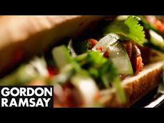 how to cook rack of lamb gordon ramsay