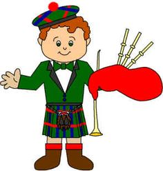 Day bagpipes on pinterest kilts scotland and rainbow cakes