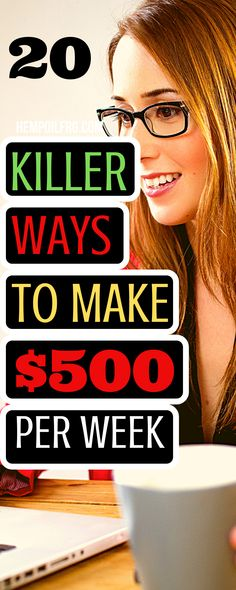 Make Money From Home, Way To Make Money, How To Make, Money Tips, Money Saving Tips, Working For Amazon, Working Mom Tips, Legitimate Work From Home, Online Blog