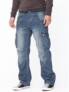 883 Police Mens De Rossa Jeans, http://www.kandco.com/883-police-mens-de-rossa-jeans/1147465181.prd