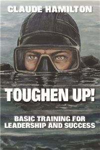 TOUGHEN UP: Rules of Engagement