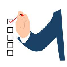 Egy felmérő szavazás mennyire támogatnák a Sky Way környezetbarát húrvasút megépítését. A szavazással nagyban hozzájárul a döntés meghozatalában.