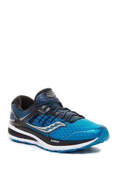 Triumph ISO 2 Running Shoe