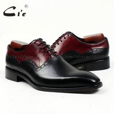 Shoes - Matt - FREE FAST SHIPPING - YOUR SHOES IN 3 TO 8 DAYS @runit365 #trendy #fashion #shoes #mensfashion