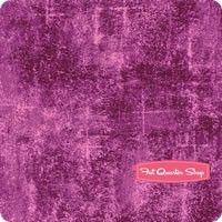 Concrete Violet Texture Yardage SKU# 32995-60
