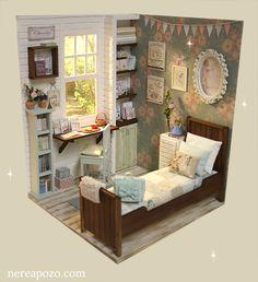 http://www.ebay.es/itm/DIORAMA-BATURE-BREEZE-BEDROOM-Cake-shop-Bakery-Cafe-1-6-scale-/331389339619?ssPageName=ADME:B:FSEL:ES:1123
