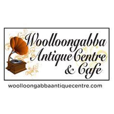 Woolloongabba Antique Centre