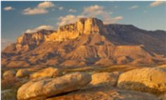 10 Most Beautiful Places in Texas: From Big Bend to the Guadalupe Mountains, check out the most beautiful places in Texas.