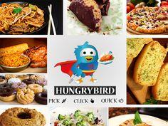 Online Restaurant, Tacos, Mexican, Ethnic Recipes, Food, Essen, Meals, Yemek, Mexicans