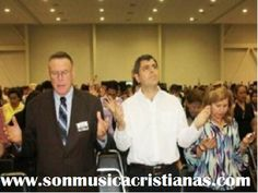 Fundaran nuevo partido político que represente a evangélicos chilenos