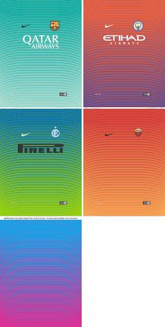 Diseños, vectores y más Sport Football, Football Jerseys, Pattern Art, Print Patterns, Pattern Designs, Manchester City, Fashion Design Template, Soccer Kits, Sports Uniforms