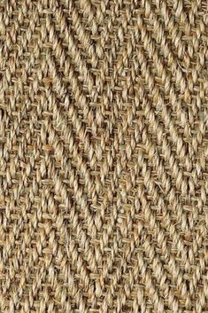 Sisal Herringbone Harestock natural fibre carpet is a hard wearing flooring choice for most areas in your home. Order your sisal carpet sample now. Carpet Stairs, Carpet Flooring, Hard Wearing Carpet, Dye Carpet, Alternative Flooring, Sisal Carpet, Natural Weave, Natural Flooring, Natural Carpet