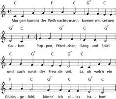 download Constructing German Walt Whitman