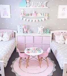 Create a truly magical sleep space for your child with a beautiful kids bed canopy. Buy a bed canopy online at Freddie & Ava today. Sweet dreams!