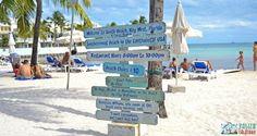 Key West, cel mai sudic punct continental din SUA